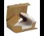 Verpakkingsmateriaal HRC